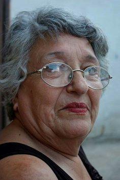 mamma 76 anni