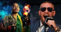 Jose Aldo Doesn't Want To Snort Coke & Flip Birds To Sell Fights - http://www.lowkickmma.com/UFC/jose-aldo-doesnt-want-to-snort-coke-flip-birds-to-sell-fights/