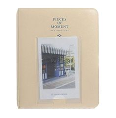 Pinnacle Album Refill Pages For Mini 4 Inch By 6 Inch Albums Kemo