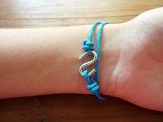 Cestovatelský náramek Bracelets, Jewelry, Jewlery, Jewerly, Schmuck, Jewels, Jewelery, Bracelet, Fine Jewelry