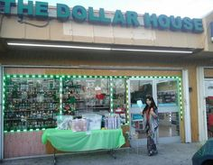 The Dollar House 2986 NW 55th Ave Lauderhill 33313 They have what you need. #Tienen lo que necesitas  #GiveTheGiftOfSweeties #thinklocal #FortLauderdale #Lauderhill #OaklandPark #DeepSide #LauderdaleLakes #Inverrary #Plantation #Sunrise #YouGotServed #SwtFace #SwtFrozenTreat #WereMobile Serving #BrowardCounty #MiamiDade