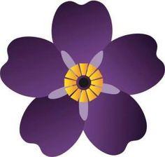 En souvenirdu génocide arménien, le 24 avril 2014