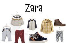 SELL CUTE BABY CLOTHES
