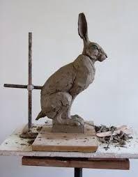 Image result for ceramic figures