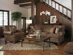 44 best flexsteel furniture images on pinterest furniture mall of rh pinterest com