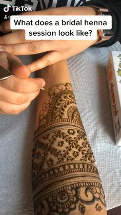 Pretty Henna Designs, Henna Tattoo Designs Simple, Floral Henna Designs, Latest Bridal Mehndi Designs, Full Hand Mehndi Designs, Mehndi Designs 2018, Mehndi Designs For Beginners, Mehndi Designs For Girls, Wedding Mehndi Designs