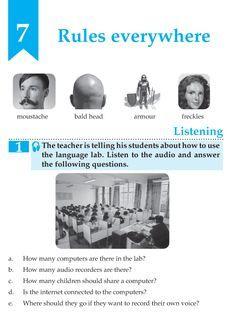 English Grade 7 Rules Everywhere http://language.wordzila.com/english-book-grade-7-rules-everywhere/