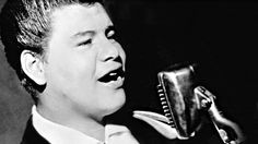 ritchie valens - Google Search