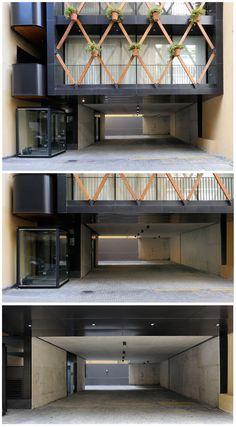 18 best hotel design program images architecture floor plans rh pinterest com