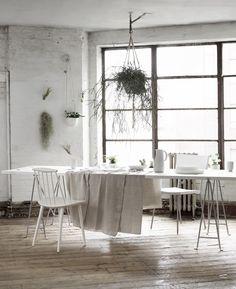 1104 best interior styling images interior decorating blog design rh pinterest com
