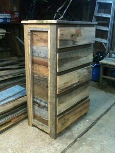 Hey, I found this really awesome Etsy listing at https://www.etsy.com/listing/129317135/barnwood-upright-dresser
