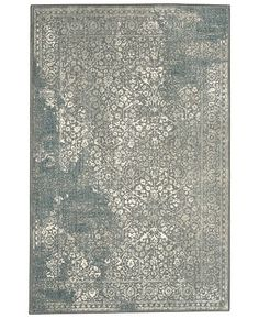 Karastan Rugs Euphoria Ayr Willow Grey Elephant Skin from the Karastan Rugs Euphoria collection. Shop from a wide selection of Karastan Rugs area rugs by color, size, or style available from Rugs.