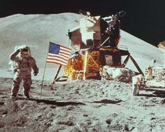 """""""One small step for Man; One giant leap for Mankind.""""    RIP Neil Armstrong - a true American Hero"""
