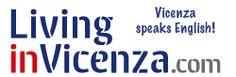 http://www.livinginvicenza.com/sponsored/antica-fiera-del-soco-2014-from-12-to-2154
