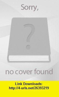 Whispers III (9780385171625) Stuart David Schiff , ISBN-10: 0385171625  , ISBN-13: 978-0385171625 ,  , tutorials , pdf , ebook , torrent , downloads , rapidshare , filesonic , hotfile , megaupload , fileserve