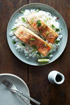 9 amazing recipes to try tonight