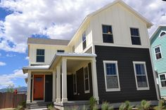 50 best home exterior images entry doors my dream house outdoor rh pinterest com