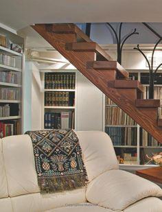 42 best basement images family room farmhouse furniture rh pinterest com