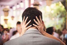 Meu-Dia-D-Casamento-Gabriela (74)