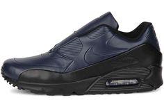 NIKE AIR MAX 90 DAMES. Hier vergelijk jij zélf heel makkelijk jouw mooiste Nike Air Max 90 Dames. Filter op prijs, maat of kleur. Kijken, kiezen, kopen!