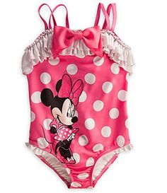 Minnie Mouse Swimsuit for Girls - Big Bow, http://www.amazon.com/dp/B00C0F65JI/ref=cm_sw_r_pi_awdl_ivHPsb15D8Q8C