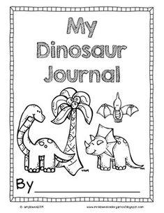 free dinosaur worksheets for first grade google search dinosaurs pinterest dinosaur. Black Bedroom Furniture Sets. Home Design Ideas