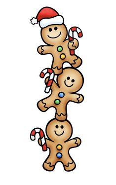 christmas printables # Three Of a Kind Christmas Drawing, Christmas Art, Winter Christmas, Christmas Decorations, Christmas Ornaments, Christmas Cookies, Cute Christmas Wallpaper, Xmas Wallpaper, Kawaii Drawings