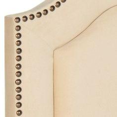 Murray Upholstered Headboard
