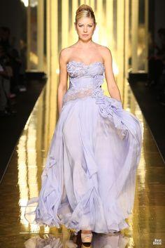 Mireille Dagher 2013 » BestDress - cайт о платьях!