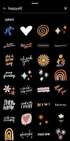 Instagram Blog, Frases Instagram, Instagram Words, Instagram Editing Apps, Instagram Emoji, Iphone Instagram, Story Instagram, Instagram And Snapchat, Creative Instagram Photo Ideas