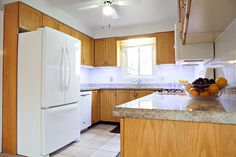 Should You Get a Dishwasher Stainless Steel Dishwasher, Kitchen Flooring, Ceramic Flooring, Kitchen Cabinets, Family Room, Home And Family, Garage Entry, Built In Microwave