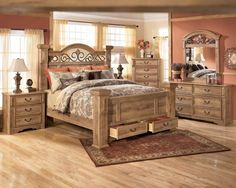 furniture bedroom set. Bedroom  Gray Wall Decoration Together With Romance Rustic King Size Furniture Sets Along Art Van 6 piece Queen Set Overstock Shopping Big