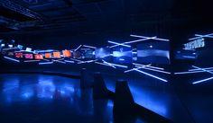 installation art expo - Google Search