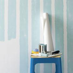 DIY self-adhesive wallpaper
