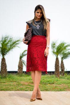 Miss Mano Style