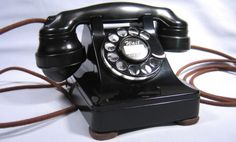 Vaste telefoonlijn òf versterker voor GSM-signaal