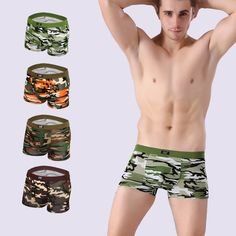 Generous Male Skull Print Sandblasting Short Pants Fashion Mens Casual Wear Beach Pantsfor Men Warm And Windproof Men's Clothing