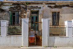 Kithnos 2014 by Stathis Youvanoglou on 500px