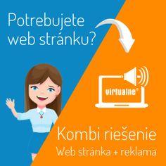 www.virtualne.sk/tvorba-web-stranky.xhtml Frittata, Movies, Movie Posters, Films, Film Poster, Cinema, Movie, Film, Movie Quotes