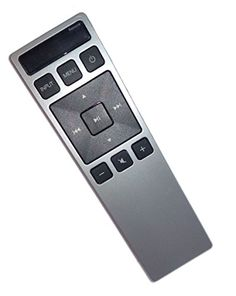 Introducing Replaced Remote Control Compatible for VIZIO S3851WD4 XRS521 SB4051C0 XRS530 SB4051D5 Sound Bar Home Theater System. Great product and follow us for more updates!