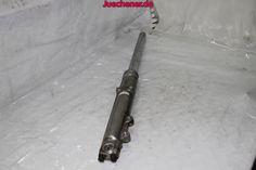 Honda CB750F Baujahr 1976 Tauchrohr Gabel Standrohr links  #gabel #Standrohr #Tauchrohr Check more at https://juechener.de/shop/ersatzteile-gebraucht/honda/cb-750/fahrwerk-cb-750/honda-cb750f-baujahr-1976-tauchrohr-gabel-standrohr-links/