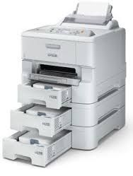 Download Master Epson L310 : download, master, epson, Typesofprinter, (typesofprinter), Profile, Pinterest