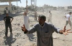 Accusations fly as Gaza war reignites | News , Middle East | THE DAILY STAR