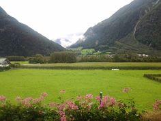 Valle Aurina Dolomiti Italy
