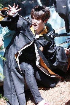 NCT Taeyong #HappyTaeyongDay
