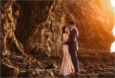 Suhani & Jess | Piha Beach Engagement Session  #engagement #proshotphotography Romantic Times, Romantic Photos, Most Romantic, Beach Engagement, Engagement Session, Engagement Photos, Engagement Photography, Backdrops, Photoshoot