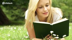 30 Classic Books That May Change Your Life