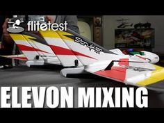 11 Best flite test images in 2016 | Model airplanes