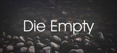 myles munroe quotes ive empty - Google Search
