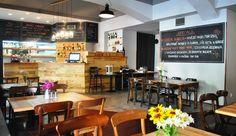 PUTICA Bistro & Restaurant